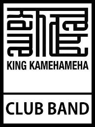 King Kamehameha Club Band